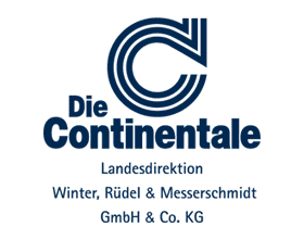 Winter, Rüdel & Messerschmidt GmbH & Co.KG