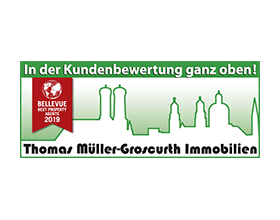 Müller-Groscurth Immobilien