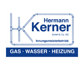 Hermann Kerner GmbH & Co. KG